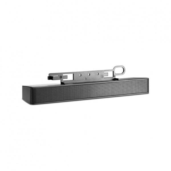 HP LCD Speaker Bar NQ567AA
