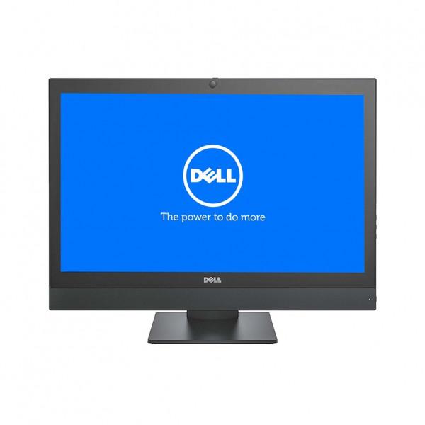Dell all in one 7440 AIO Series- Core i5-6500@ 3.20GHz - 8Go RAM - 240Go SSD - Windows 10 Pro