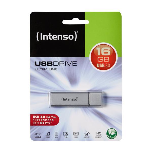 Clé USB 16Go - connexion USB 3.0  - Etat neuf