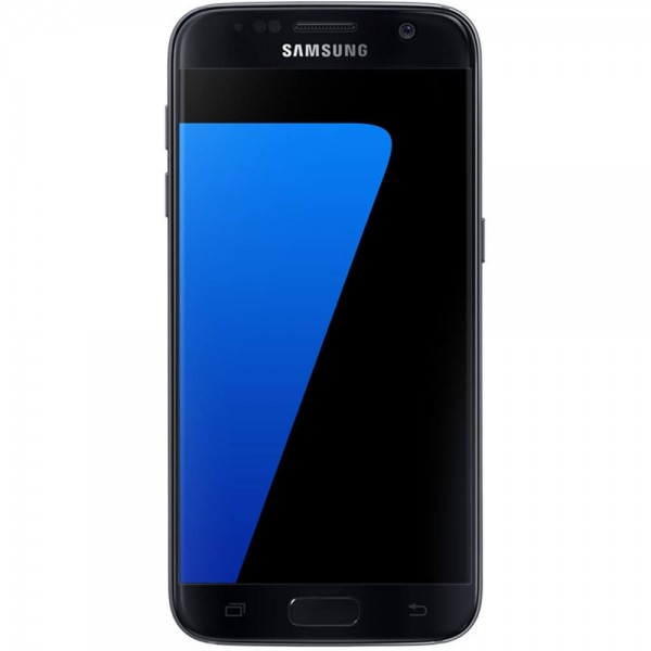 Samsung galaxy s7 d'occasion reconditionné