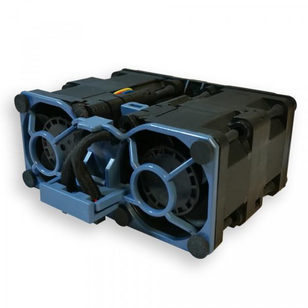 Ventilateur HP Proliant 489848-001 d'occasion reconditionné