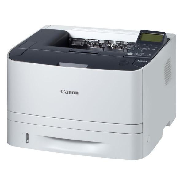Imprimante Canon i-sensys LBP6670dn