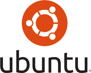 ubuntu afb reconditionne