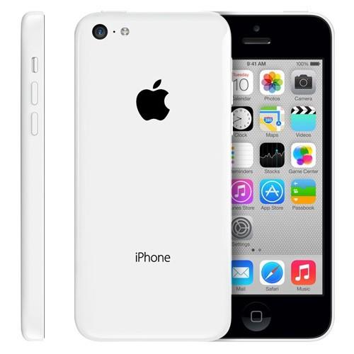 Apple IPhone 5c 8go