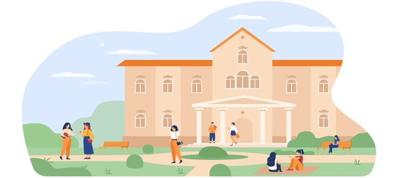 mairies, ecoles, collectivités territoriales