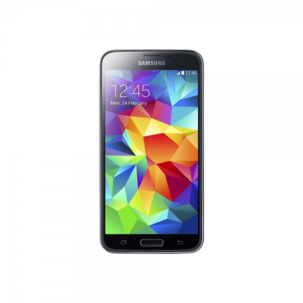 Samsung galaxy s5 d'occasion reconditionné