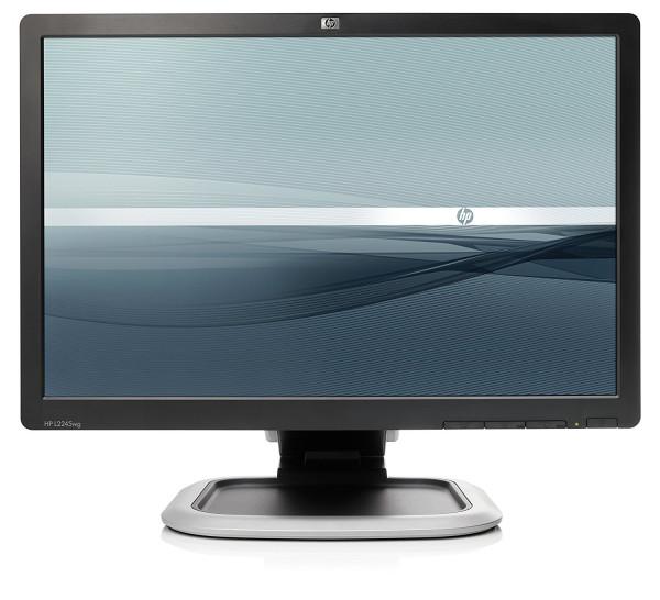 Ecran PC HP LA2245wg 22'' d'occasion reconditionné