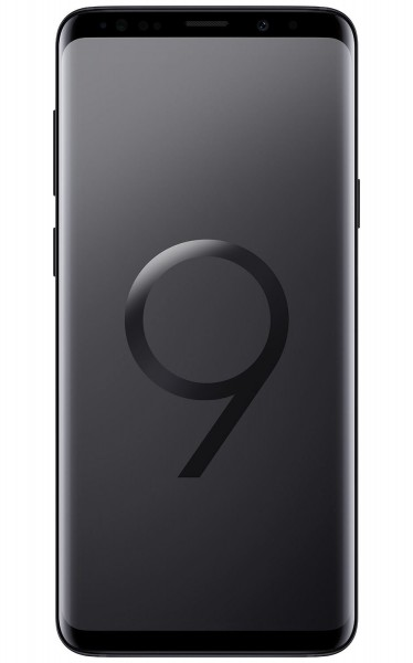 Samsung galaxy s9 Plus d'occasion reconditionné