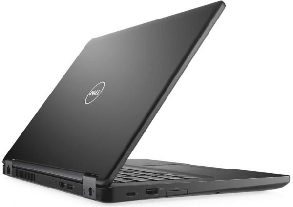 Dell Latitude E5480 d'occasion reconditionné