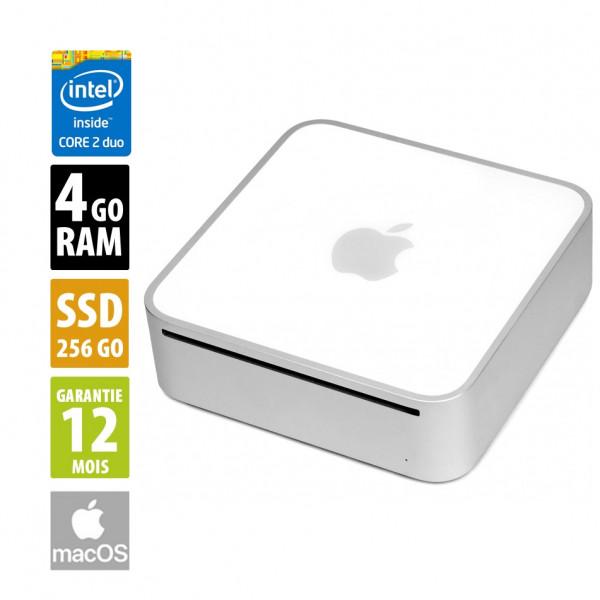 Mac Mini A1283