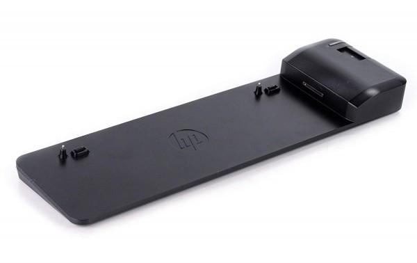 HP HSTNN-IX10 Station d'accueil pour Ordinateur portable.