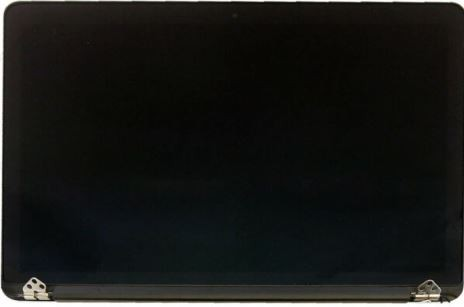 A1425 LCD pour Apple Macbook Pro retina A1425 LCD d'occasion reconditionné