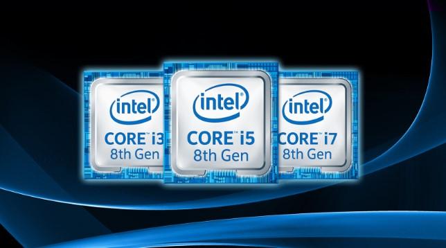 choix-pc-reconditionnes-processeur-core-i7-i5-i3
