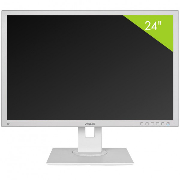 "Ecran PC 24"" Asus BE-24AQLB-B"