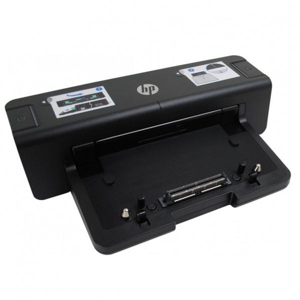 Station d'accueil HP HSTNN-I11X pour Ordinateur portable