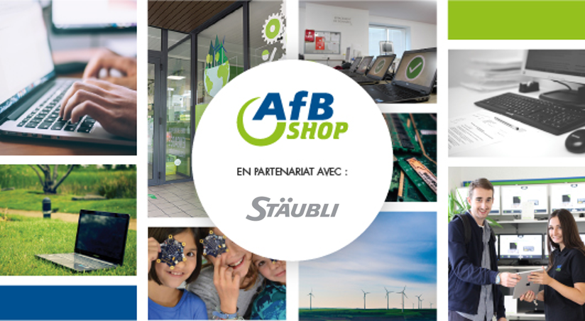code de réduction lenovo thinkcentre reconditionné