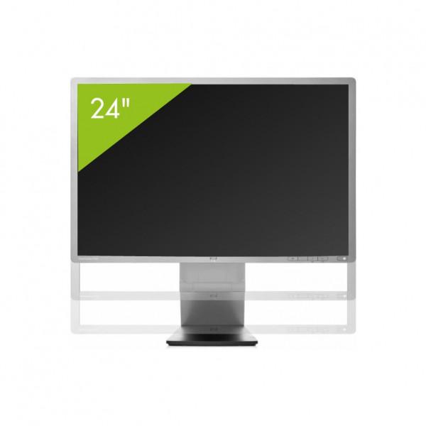 Ecran PC HP EliteDisplay-E241i 24'' reconditionné
