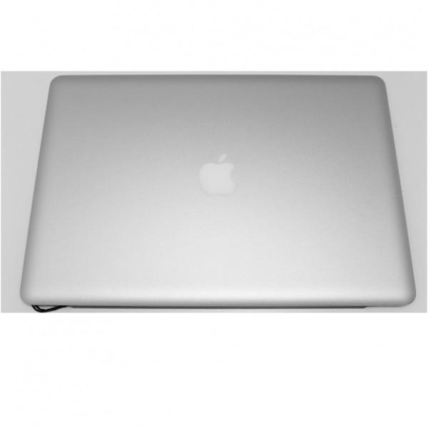 Ecran Apple 17 pouces reconditionné