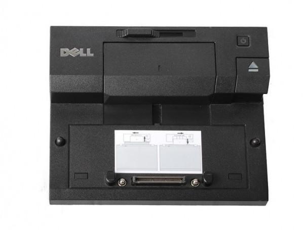 Dell Station d'accueil Réplicateur de port PR03X / K07A