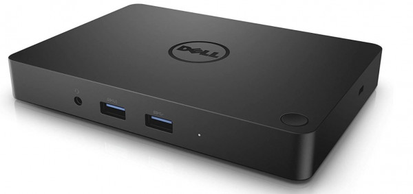 Dell WD15 d'occasion reconditionné