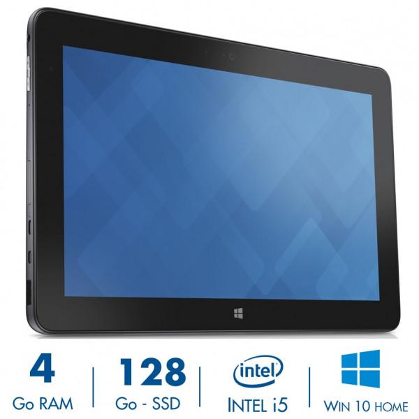 Tablette DELL Venue 11 T07G d'occasion reconditionné