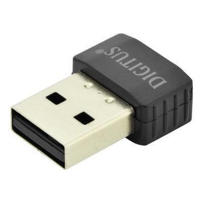 Clé USB WiFi / dongle WiFi Neuve